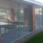 quality fencing installation in Orlando Florida