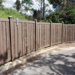 top rated fencing companies in Orlando FL
