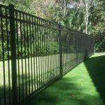 best fencing building contractor in Orlando Florida
