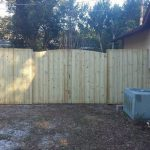 exceptional fencing installer near Orlando FL