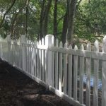backyard fencing professional Orlando FL