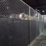 top quality fence repair service services near Orlando FL