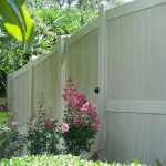 specialist fence installation in Orlando Florida