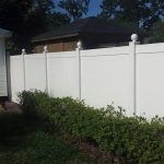 top quality fencing specialist near Orlando FL