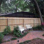 premium quality fence companies Orlando Florida