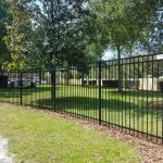 high quality secure fencing professional Orlando FL