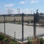 top rated fence business Orlando