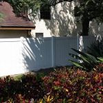 high quality fence service provider Orlando Florida