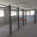 high quality fence firm in Orlando FL