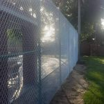 reputable fence installer in Orlando Florida
