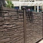 premium fencing installer near Orlando
