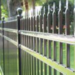top fencing repair specialist near Orlando