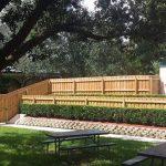 premium fencing specialist in Orlando Florida