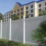 property fencing specialist near Orlando FL