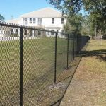 dependable fence repair work solutions in Orlando Florida