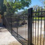 high quality fencing companies Orlando FL