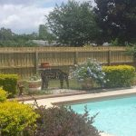 premium quality fence services near Orlando FL