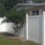 top quality fencing installer near Orlando FL