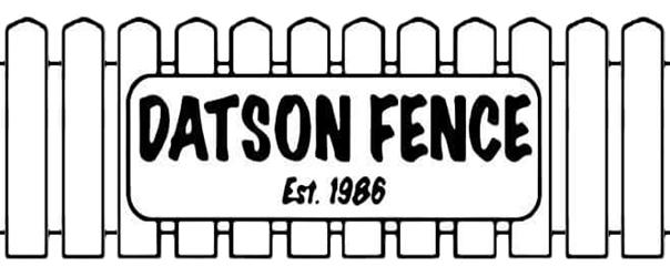 datson logo transperant