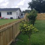 leading fence services Orlando Florida