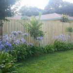 trusted fence repair service contractor Orlando FL
