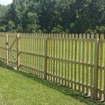 superior fence services in Orlando Florida