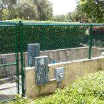 high quality fencing installer in Orlando Florida