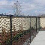 top ranked fencing installment company Orlando