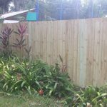top quality secure fencing companies Orlando
