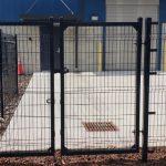 quality fence company Orlando