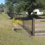 economical fencing business Orlando Florida