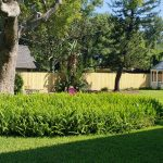 best fence installer near Orlando