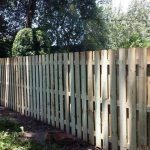 leading rated fence solutions in Orlando