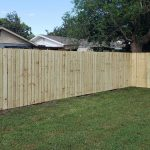 best fencing setup near Orlando FL