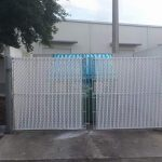 reputable fencing professional Orlando Florida