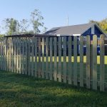 best fence companies near Orlando Florida