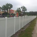 expert fence contractor in Orlando