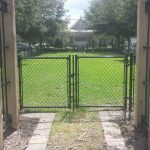 best fence solutions near Orlando Florida