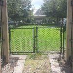 best fence solutions near Orlando Florida