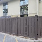 top rated fence building contractor in Orlando Florida