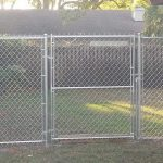 top rated fence building contractors in Orlando