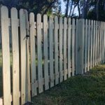 top quality fencing construction in Orlando FL