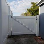 superior fence construction near Orlando