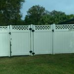 superior fence construction near Orlando Florida
