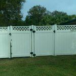 superior fence construction near Orlando Florida
