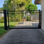 superior fence installer in Orlando Florida