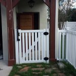 superior fence repair contractor Orlando FL