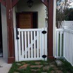 superior fence repair contractor Orlando FL