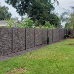best fencing repair service contractor Orlando