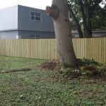top rated fencing contractor Orlando FL